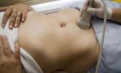 Зачем регулярно надо ходить к гинекологу?