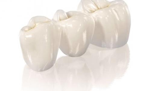 Сколько в Петербурге стоматологов, и где они находят столько зубов?