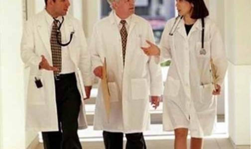 Зачем нам очередная реформа здравоохранения