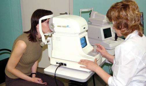 Кому лазерная коррекция зрения может помочь, а кому – нет?