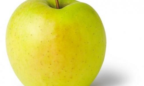 Яблоко в день оставит докторов без работы