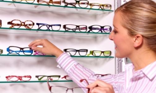 Как правильно выбрать очки