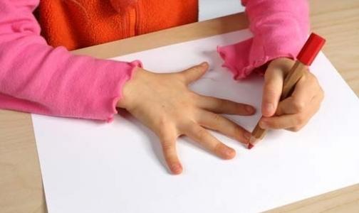Гении левой руки