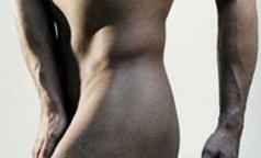 6 мифов об обрезании