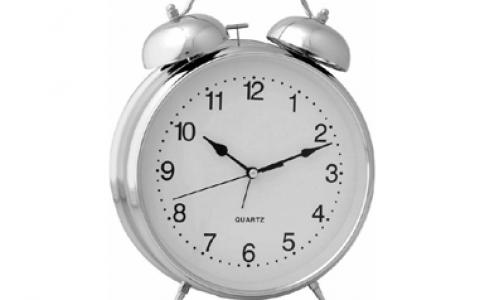 Сколько нужно спать?