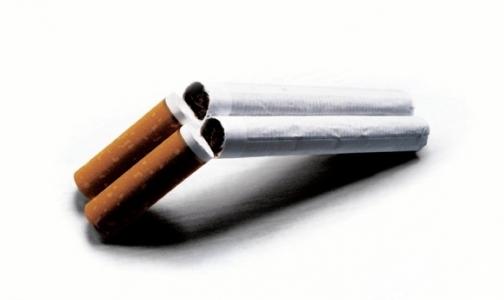 Рекламу сигарет в РФ полностью запретят