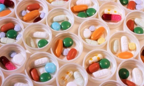 Правительство выделит деньги на лечение редких заболеваний