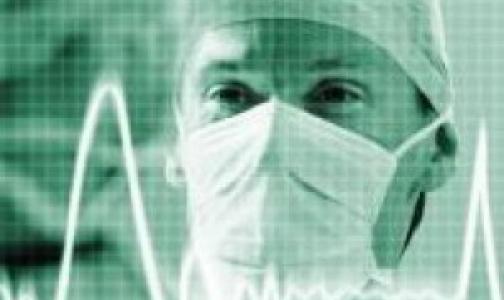 Перечень высокотехнологичных медицинских услуг изменится