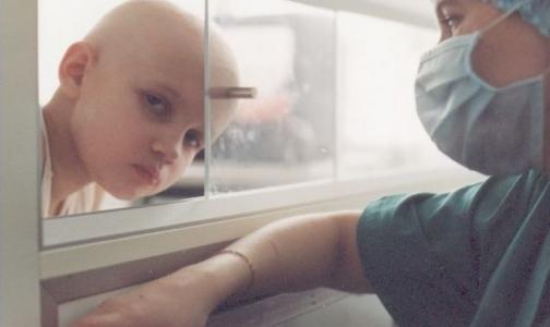 Как попасть к онкологу