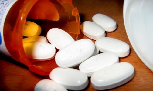 Минздрав обвинили в несоблюдении закона о лекарствах