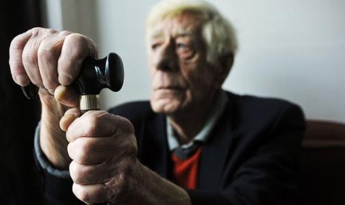 Ветеранов обеспечат «тревожными кнопками»