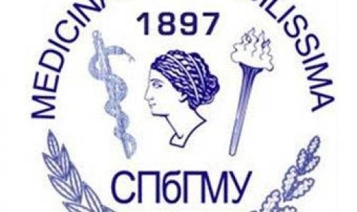 Проректоры СПбГМУ им. Павлова отпущены по решению суда