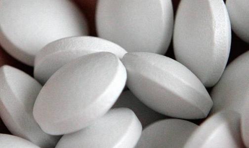 «Pfizer» выдвигает иск против «Dr. Reddy's»