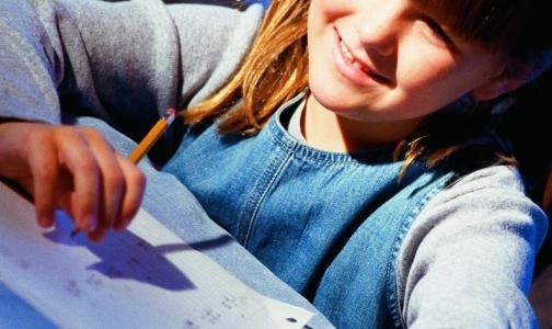 Новые правила для школьников