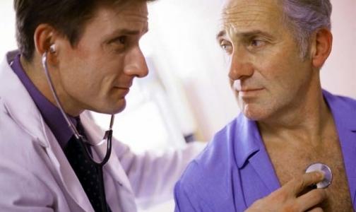 Грипп: лечиться или работать?