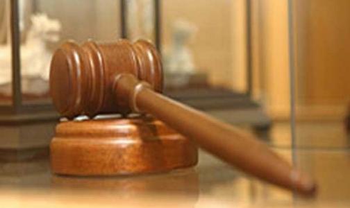 Россиянам разрешили обжаловать решения судов о недееспособности