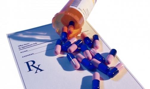 Покупайте лекарства в аптеках