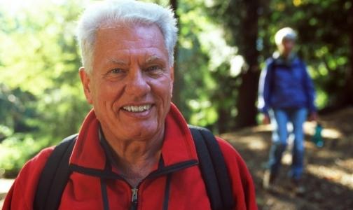 Фитнес-тест определит степень риска сердечного приступа