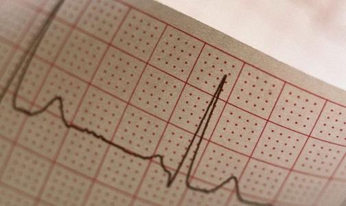 В Петербурге завершилась акция «Здоровые сердца»