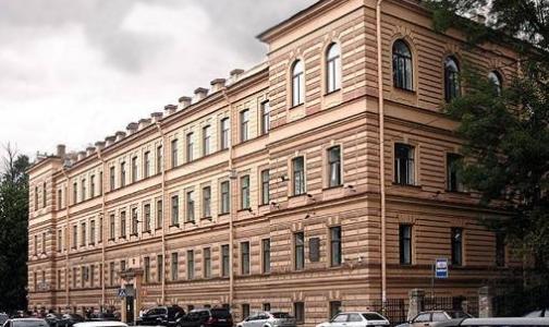 В Петербурге откроют мемориальную доску Владимиру Миняеву
