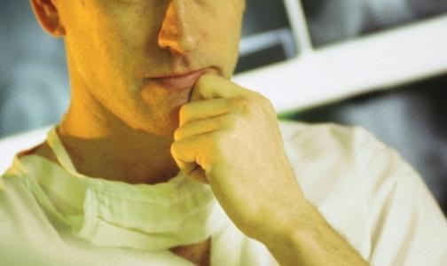 Госдума вводит в законодательство понятие «врачебная ошибка»