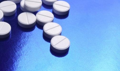 Госзакупки лекарства для лечения ВИЧ срываются