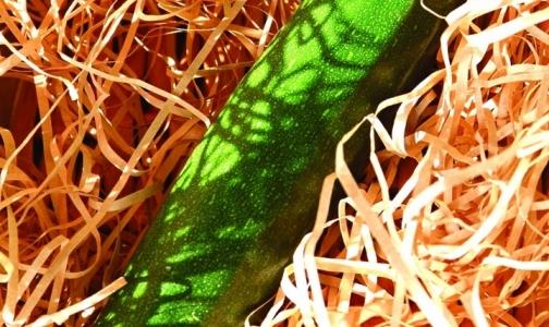 Роспотребнадзор может запретить овощи из Европы