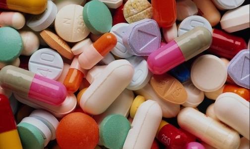 В какой аптеке купить лекарства?