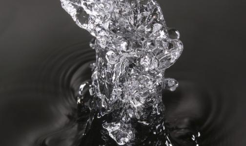 Питьевая вода станет чище
