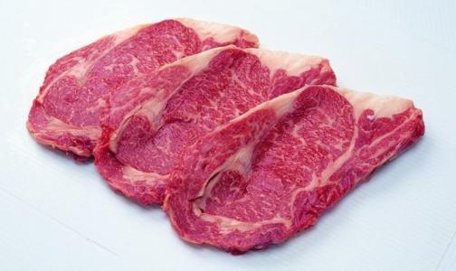 Россельхознадзор может запретить импорт мяса из Германии