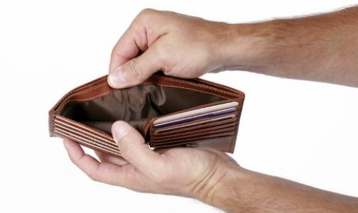 С 1 июня увеличивается зарплата работников федеральных учреждений