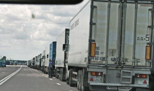 Россельхознадзор ограничил поставки продукции из 14 стран