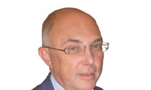 АНОНС: Задайте вопрос Алексею Яковлеву, главному врачу больницы им. Боткина