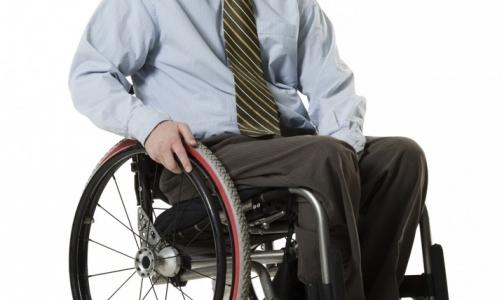 Метрополитен оборудует эскалаторы устройствами для инвалидов