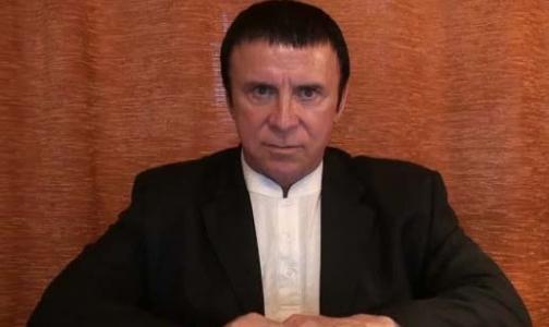 Кашпировский выиграл суд у главного психиатра Минобороны