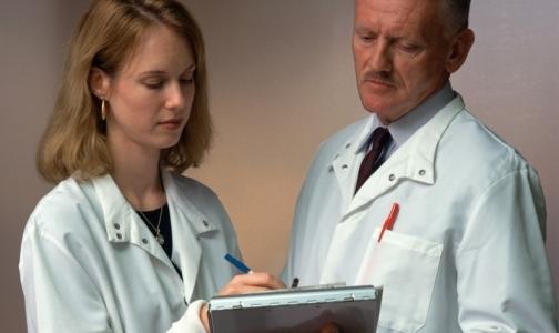 Госдума примет закон об охране здоровья до конца недели