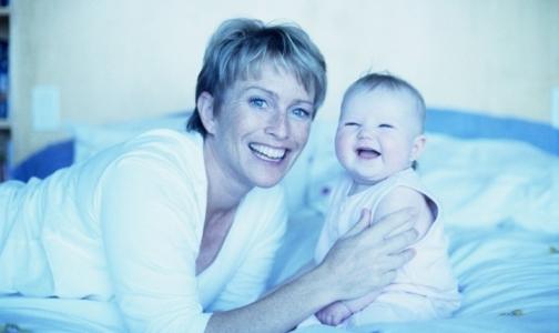 Метформин может спровоцировать гипогликемию у ребенка