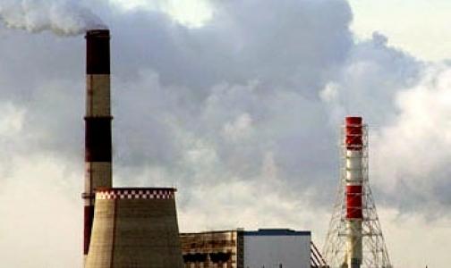 На севере Петербурга загрязнений воздуха не обнаружено