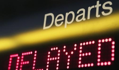 Какую медицинскую помощь должны оказывать в российских аэропортах