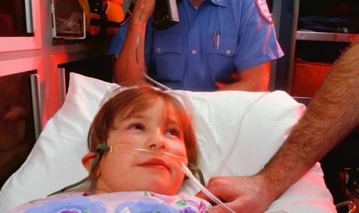 Детям с лейкозами - МСЭК раз в пять лет