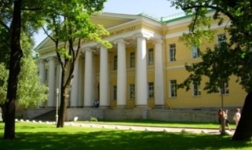 Петербургские больницы укрупняют