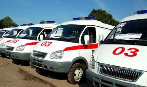 Сестрорецкая больница опровергает результаты проверки прокуратуры