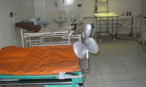 Дело о смерти беременной в больнице им. Боткина направлено в суд