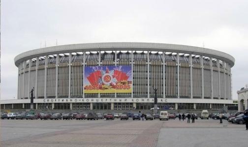 Акция «Выбираю спорт» пройдет 3-4 сентября в СКК на пр. Гагарина, 8