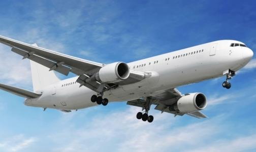 Диабетикам грозит опасность на борту самолета