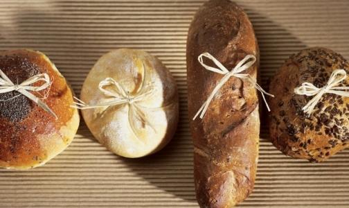 В хлебе должно быть все прекрасно – и состав и маркировка