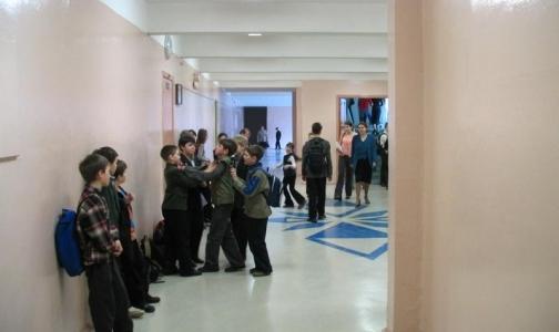 Школьникам расскажут о безопасности