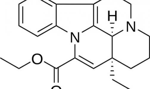 Росздравнадзор требует уничтожить субстанцию «винпоцетин»