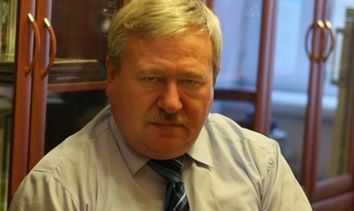 Сергей Рязанцев: избавьте ребенка от каиновой печати глупости