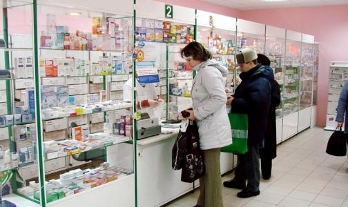 Отпуск лекарств с кодеином нужно ограничить как можно скорее